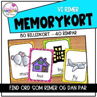 Memory rim