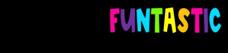 Teaching Funtastic